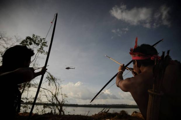 Munduruku_fullfocus